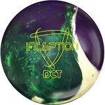 900 Global Inception DCT Pearl