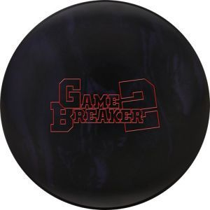 EBONITE Game Breaker 2