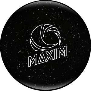 EBONITE Maxim Night Sky