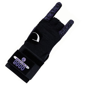 Mag Force 9 Glove
