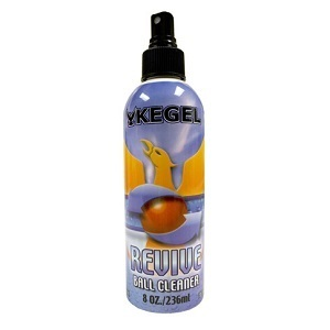 Revive Bowling Cleaner