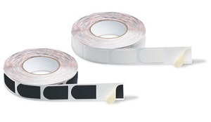 Storm Thumb Tape (1 Packung)