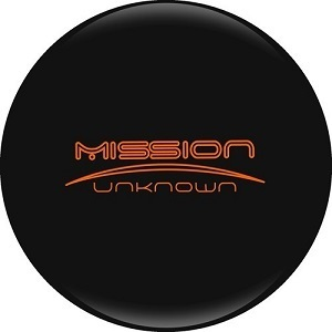 EBONITE Mission Unknown