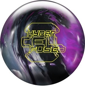 ROTO GRIP Heyer Cell Fused