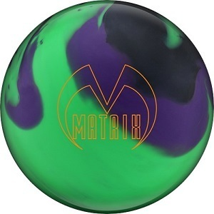 EBONITE Matrix Solid
